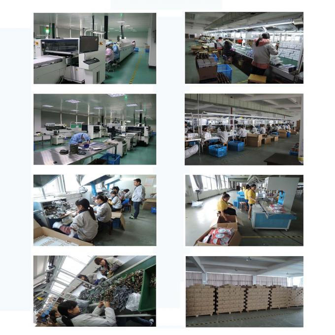 Hangzhou Dreamy Technology Co.,Ltd