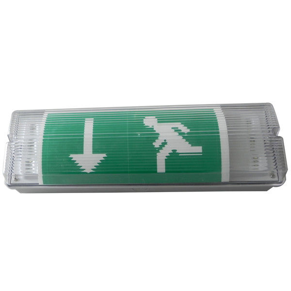 IP65 Waterproof Battery Backup Emergency Light With Self Test Functionfunction gtElInit() {var lib = new google.translate.TranslateService();lib.translatePage('en', 'pl', function () {});}